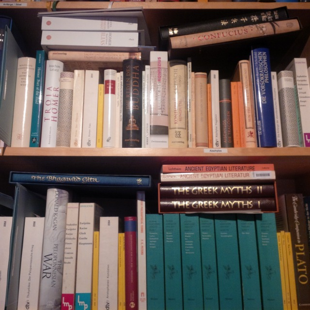 Shelfies_20_Koellerer