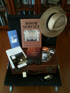 Room_Service