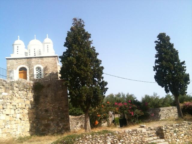 3KuppelkircheKoroni