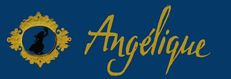 angelique_10275