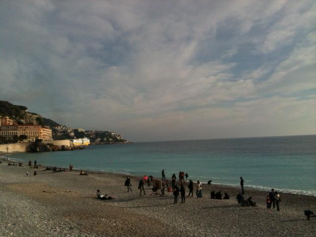 Strand_Nizza