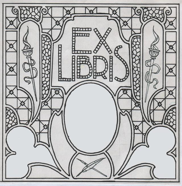 ExLibris_M_01
