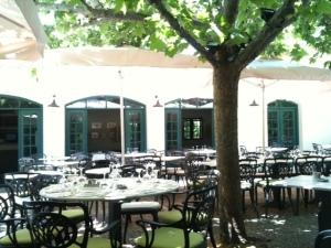 Athen_Restaurant1
