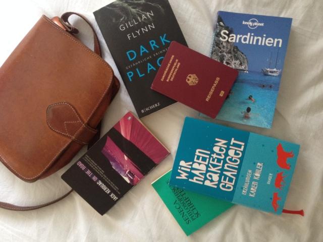 Bücherkoffer_Melanie_Raabe