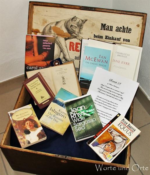 Stefanie_Bücherkiste 2