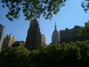 NYC_2010