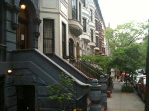 NYC_2010_Morl