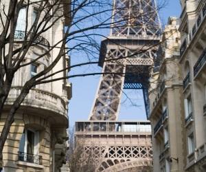 Barthes_Eiffelturm