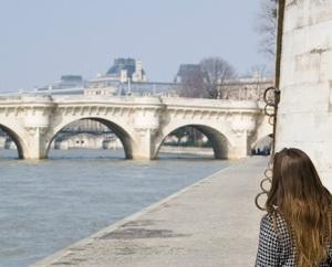 Pariser_Symphonie