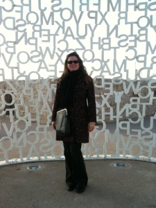 antibes_femme_de_lettres