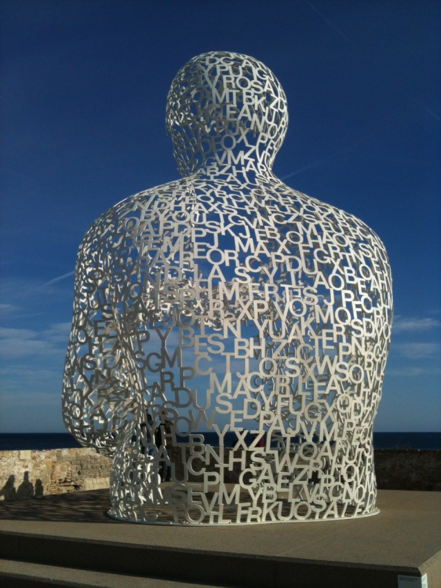 antibes_nomade_by_jaumeplensa