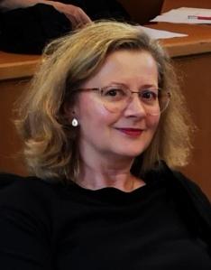 Dr. Beate Borowka-Clausberg